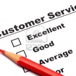 5 Things to Consider When You Offer Poor Customer Service