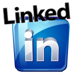 Top 5 Ways to Stand Out on LinkedIn