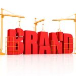 Why Organizations SHOULD Embrace Personal Branding