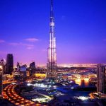 Luxury, Excess, and Recruitment in Dubai