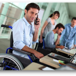 Recruiting Differently- Abled Employees