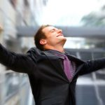 3 Key Characteristics of Sucessful Leaders in HR