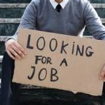 Tips & Tools When Looking for a Job