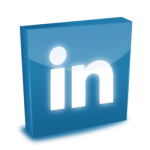 The Do's and Don'ts of LinkedIn Networking