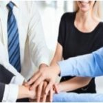 How to Retain Your Highly Skilled Employees