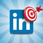 """It is O.K. to Say """"Looking for Next Opportunity"""" on LinkedIn"""