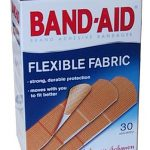 "7 Reasons ""Band-Aid Jobs"" are Good for Your Career"