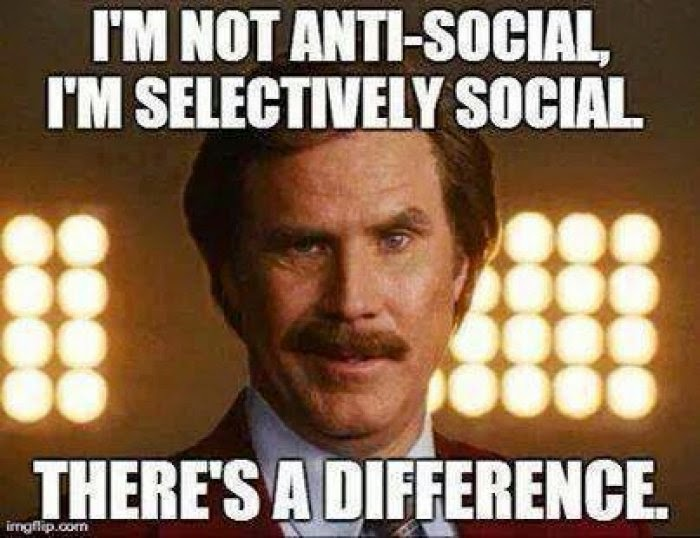 meme-im-not-anti-social