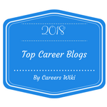CareersWiki Best Career Blogs 2018